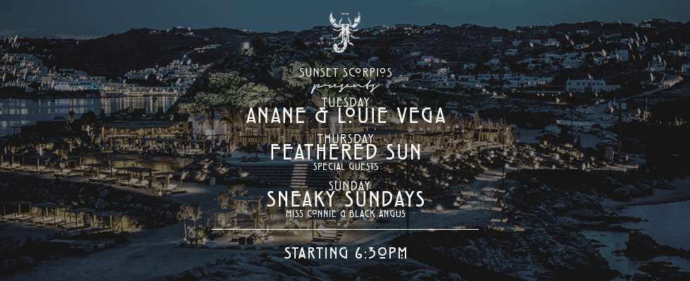 scorpios-mykonos-events-weekly-flyer
