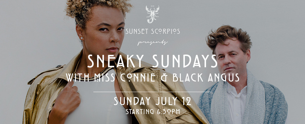 scorpios-mykonos-events-sneaky-sundays-flyer