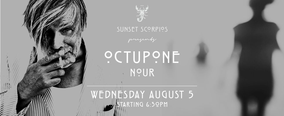 scorpios-mykonos-events-octupone-flyer