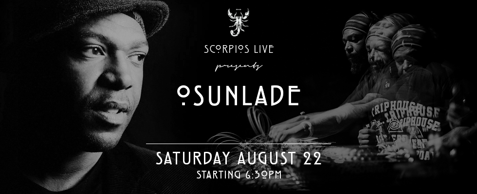 scorpios-mykonos-events-osunlade-flyer