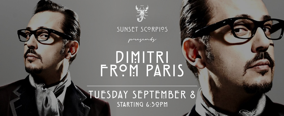 scorpios-mykonos-events-dimitri-from-paris-flyer