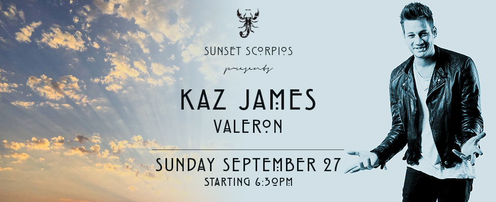 scorpios-mykonos-events-kaz-james-flyer