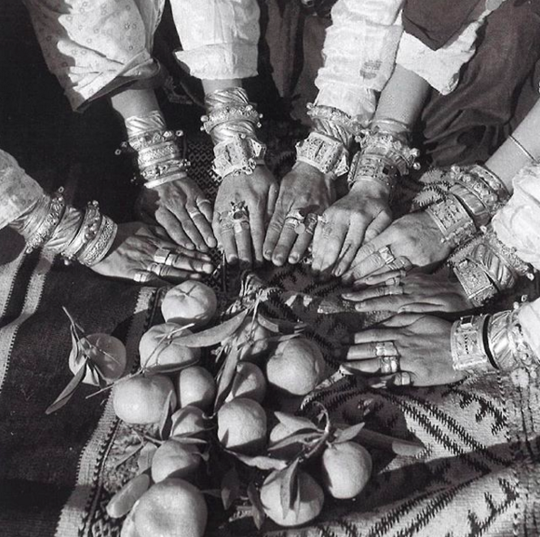 WILD ROOT COLLECTIVE