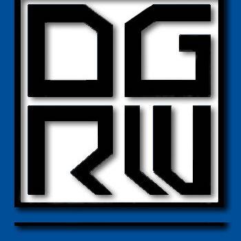 DGRW (Theatrical)33 W 46th Streetsuite 801New York, NY10036phone: 212.382.2000Fax: 212.719.2878 -