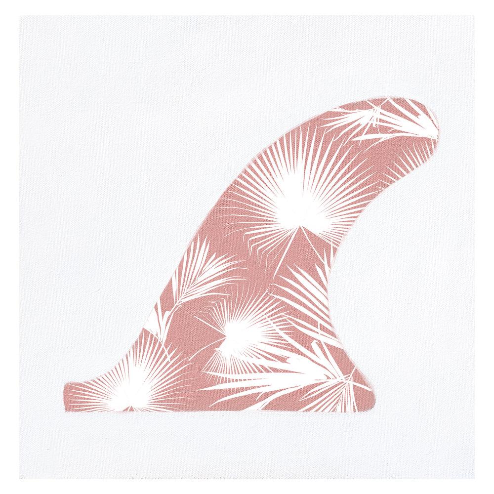 Pink_Palms.jpg