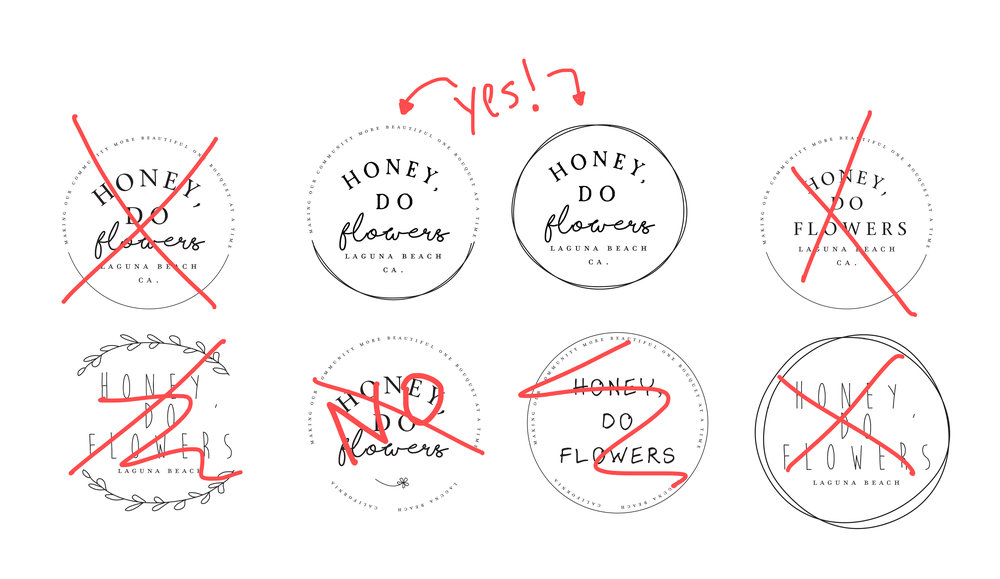 HDF Logo Design stages.jpg