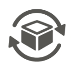 Plan Perfectly.jpeg