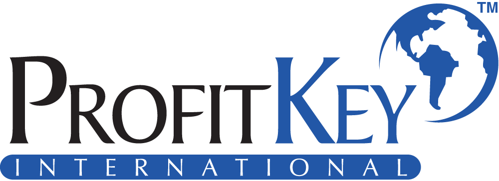 ProfitKey Logo (True TRANSPARENT 2015).png