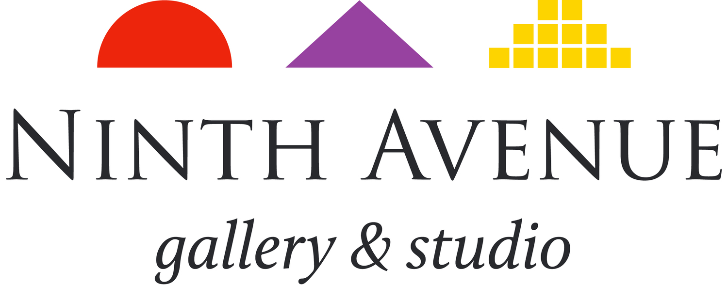 Ninth Avenue Gallery & Studio