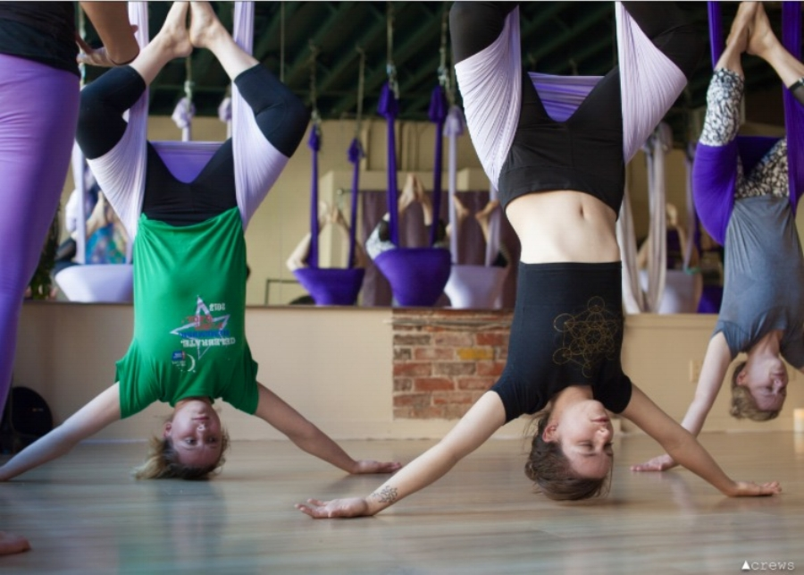 Aerial Yoga Hawaii Oahu, Buti Yoga Hawaii Oahu, Acro Yoga Hawaii Oahu, SUP Yoga Hawaii Oahu, Paddleboard Yoga Hawaii Oahu, Thai Massage Hawaii Oahu, Sound Healing Hawaii Oahu, Sound Therapy Hawaii Oahu, Aerial Yoga Retreats
