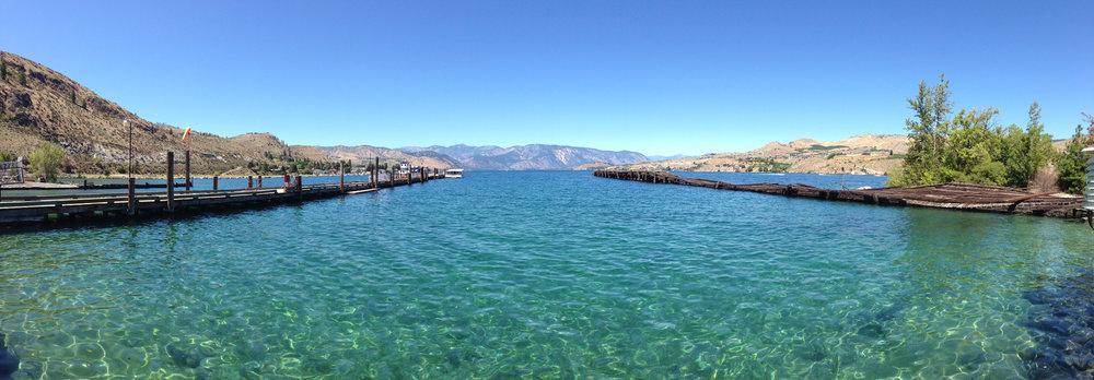 Lake-Chelan[2].jpg