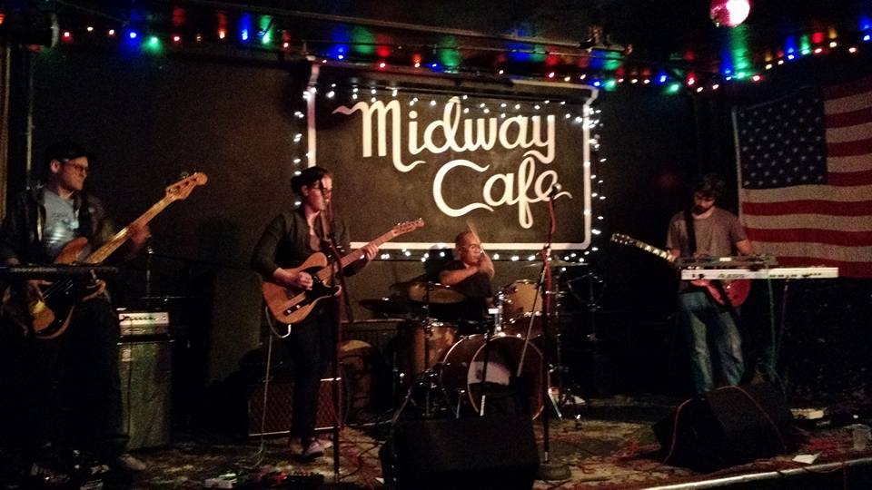Midway-Cafe1.jpg