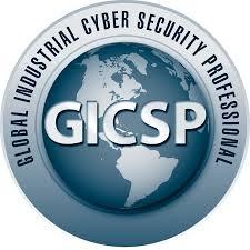 GICSP