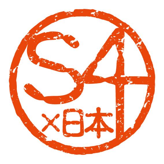 S4xJapan