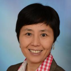 Hong Lin - Yokogawa
