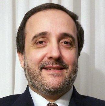 Carlos Ruiz Soteica