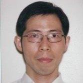 Mu Sheng Jing Yokogawa