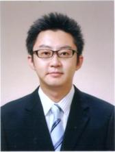 Zhi Min Yokogawa