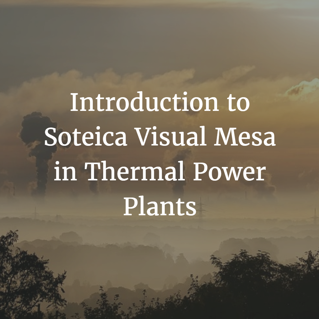 energy management in thermal power plants For thermal power plants  o&m & energy efficiency ecotuning at thermal plants  maintenance management for thermal power plants.