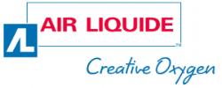 Air-Liquide.png