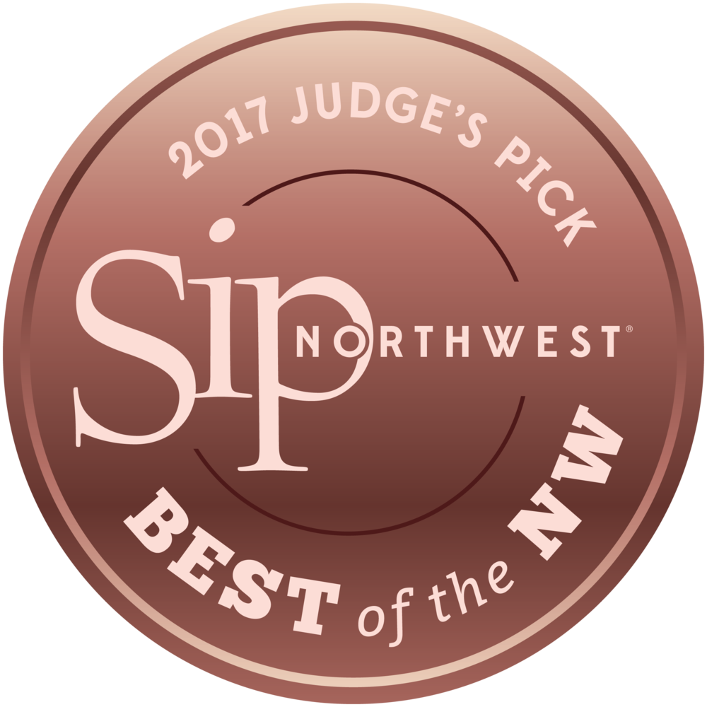 sipNW_Badge_judgespick_transparent_LIVE_083117.png