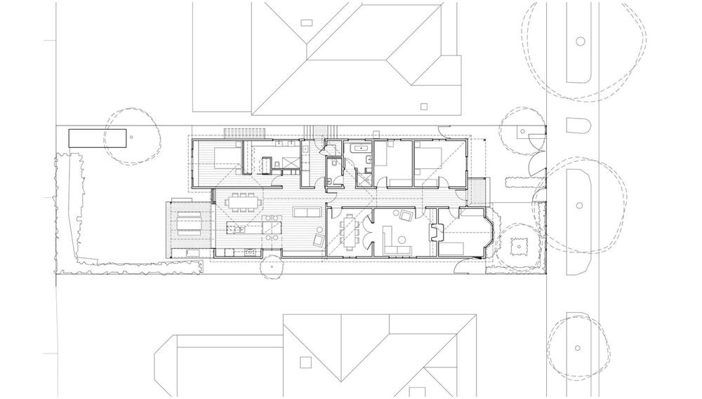 sherihaby_abbottsthouse_01.jpg