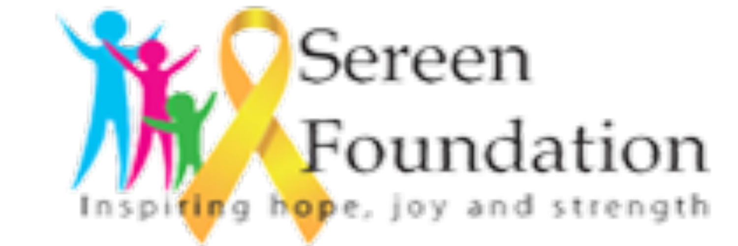 Sereen Foundation