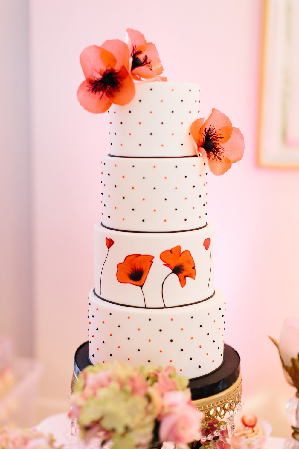 AllisonHopperstadPhoto-147 cake.jpg