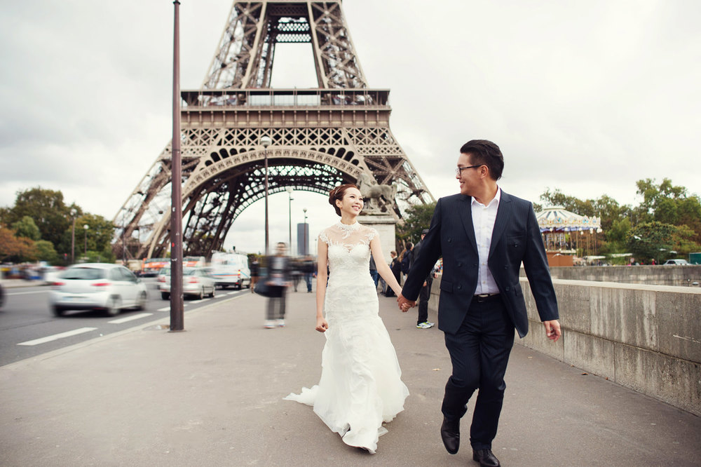 Chris_Hui_Paris_Prewedding_Photography201.jpg