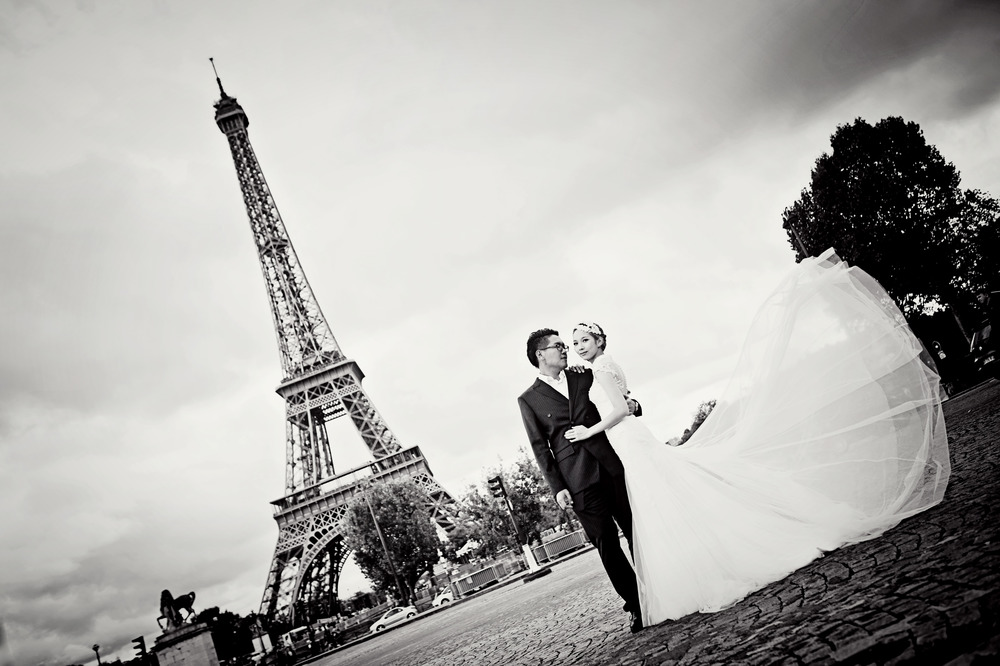 Chris_Hui_Paris_Prewedding_Photography200.jpg