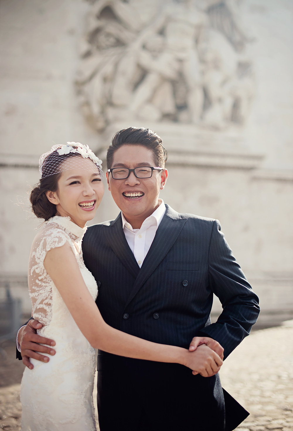 Chris_Hui_Paris_Prewedding_Photography203.jpg