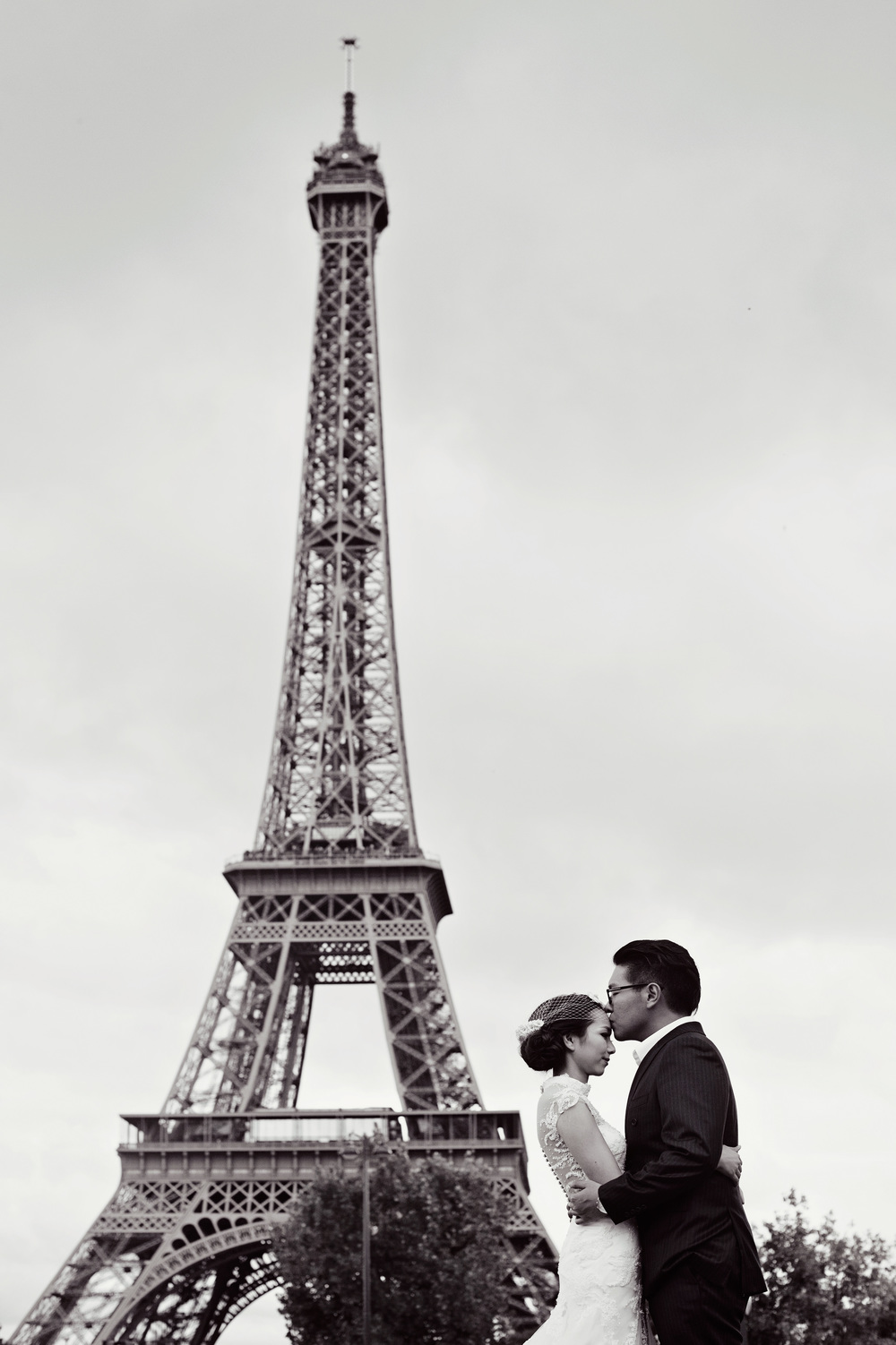 Chris_Hui_Paris_Prewedding_Photography205.jpg