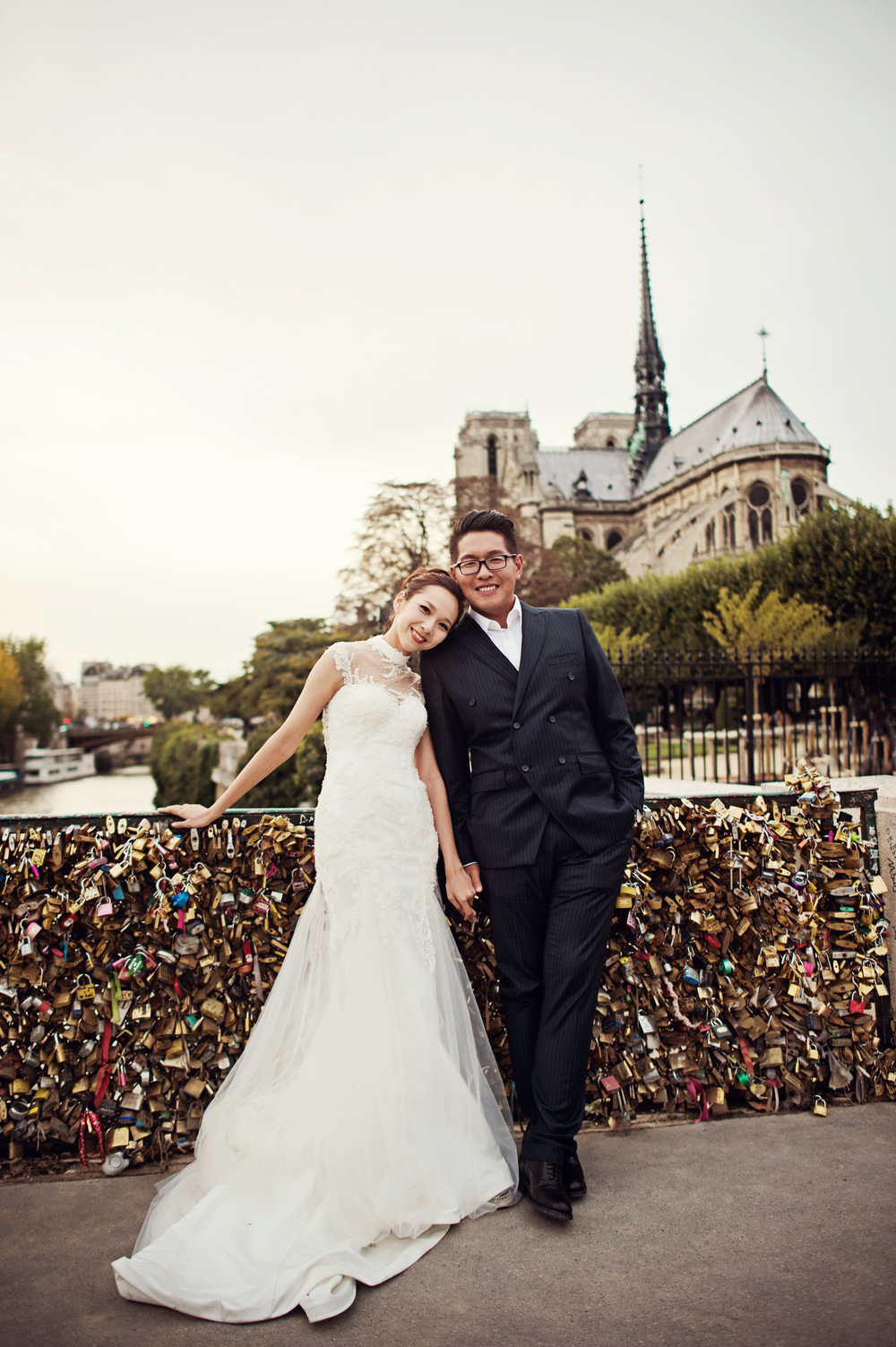 Chris_Hui_Paris_Prewedding_Photography208.jpg