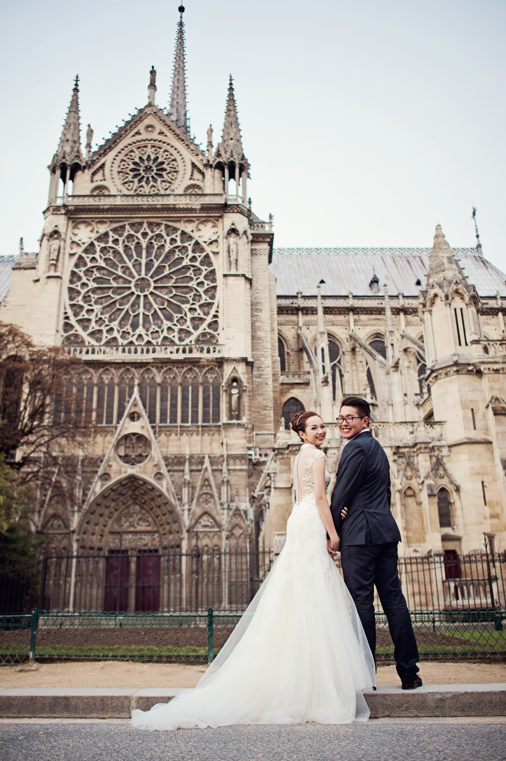 Chris_Hui_Paris_Prewedding_Photography209.jpg