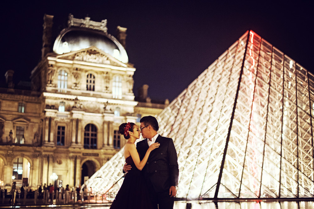 Chris_Hui_Paris_Prewedding_Photography211.jpg