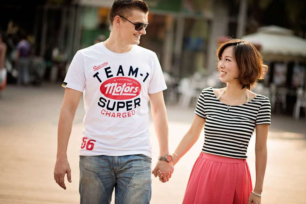 Chris_Hui_ShenZhen_Prewedding_Photography218.jpg