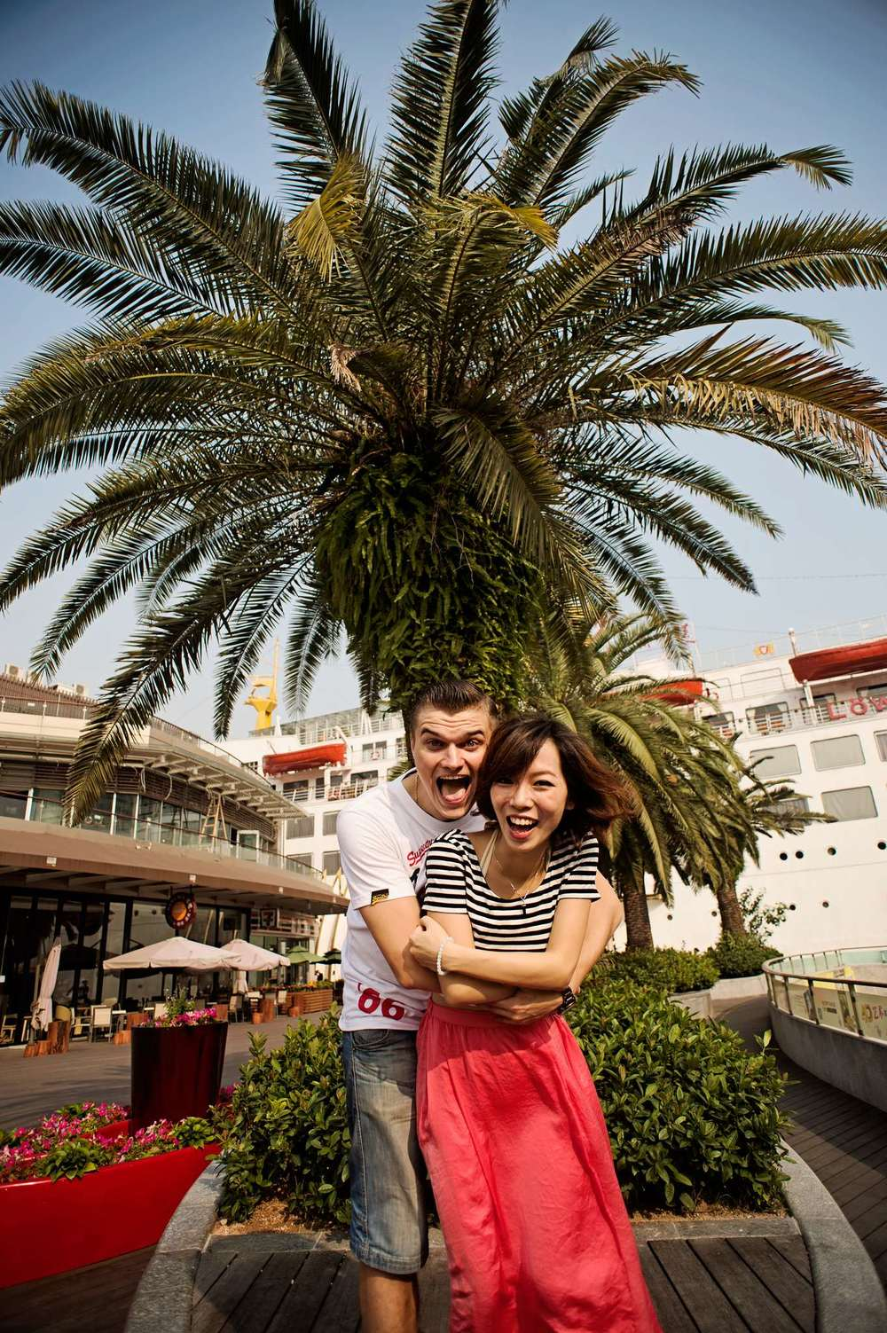 Chris_Hui_ShenZhen_Prewedding_Photography220.jpg