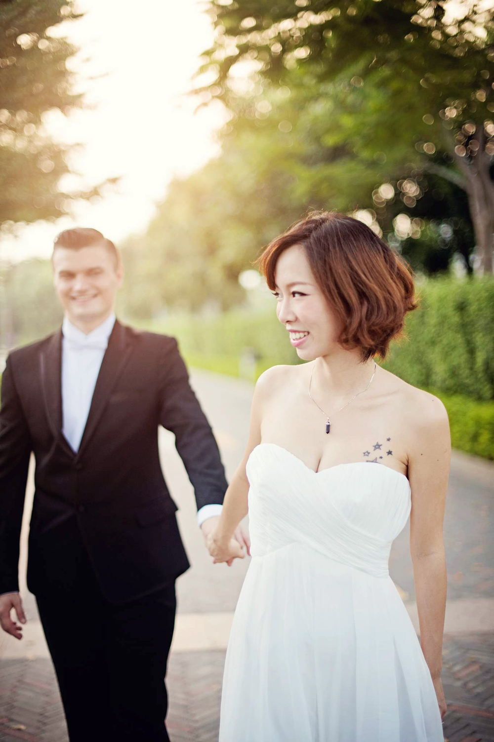 Chris_Hui_ShenZhen_Prewedding_Photography221.jpg