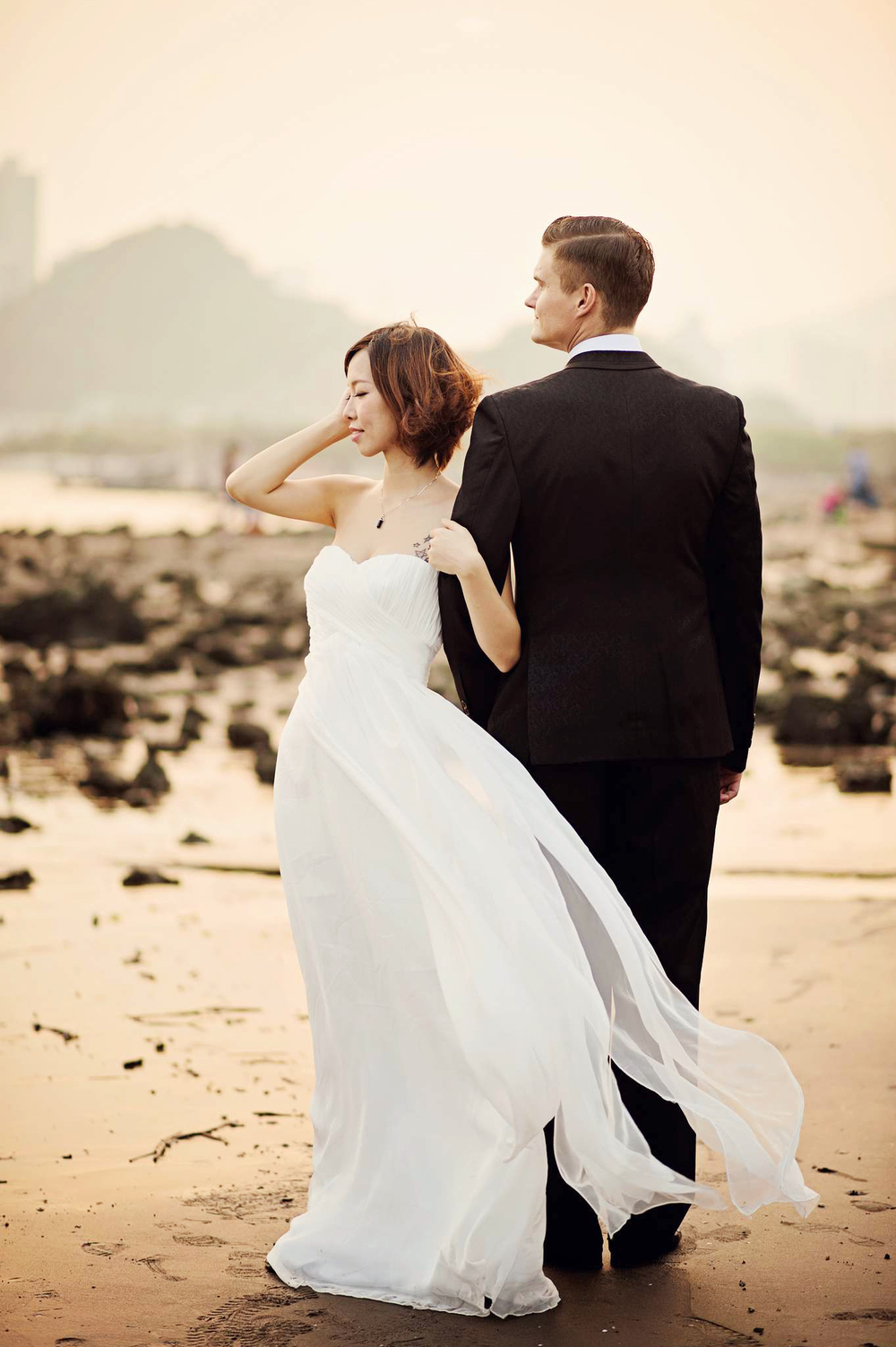 Chris_Hui_ShenZhen_Prewedding_Photography222.jpg