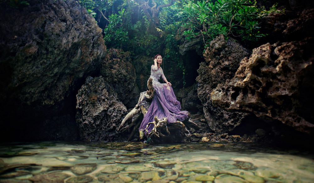 Chris_Hui_Philippine_Bracay_Prewedding_Photography227.jpg