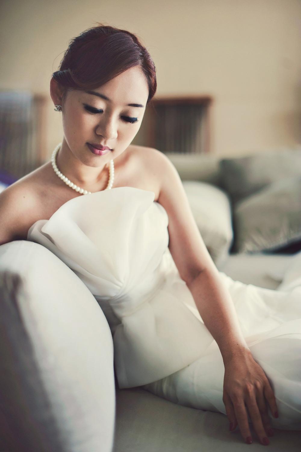 Chris_Hui_Philippine_Bracay_Prewedding_Photography230.jpg