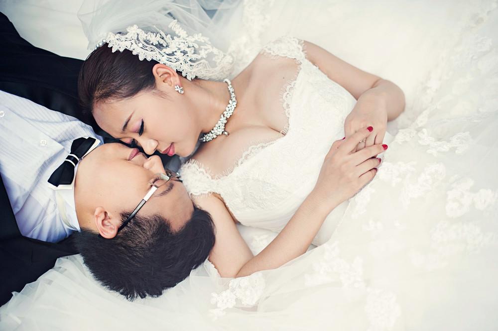 Chris_Hui_Philippine_Bracay_Prewedding_Photography232.jpg