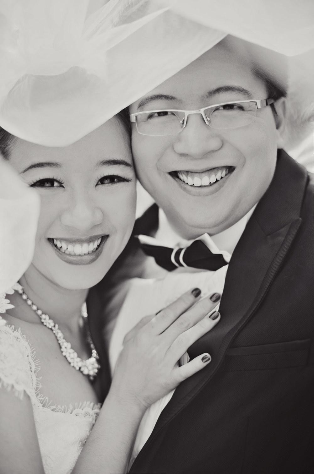 Chris_Hui_Philippine_Bracay_Prewedding_Photography235.jpg