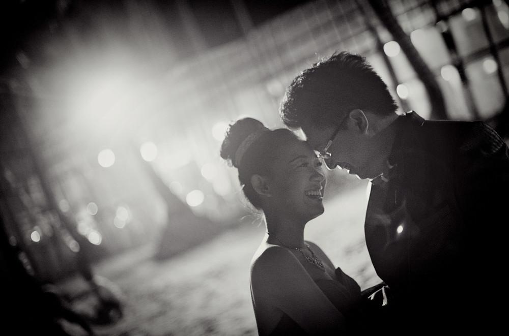 Chris_Hui_Philippine_Bracay_Prewedding_Photography234.jpg