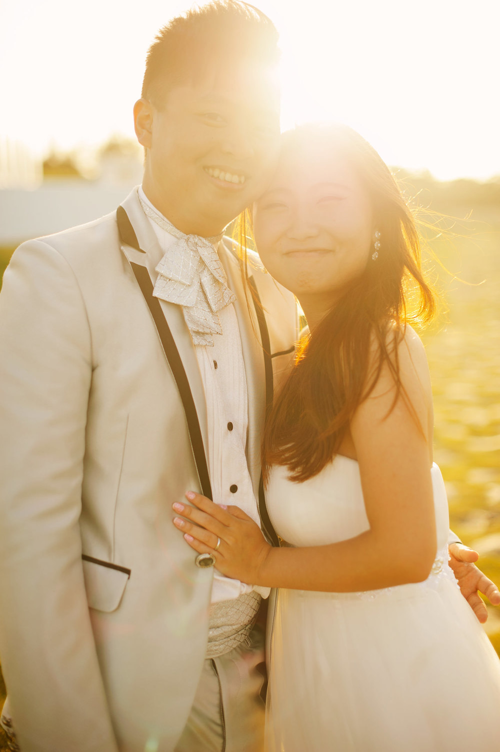 Chris_Hui_Taiwan_KenTing_Prewedding_Photography241.jpg