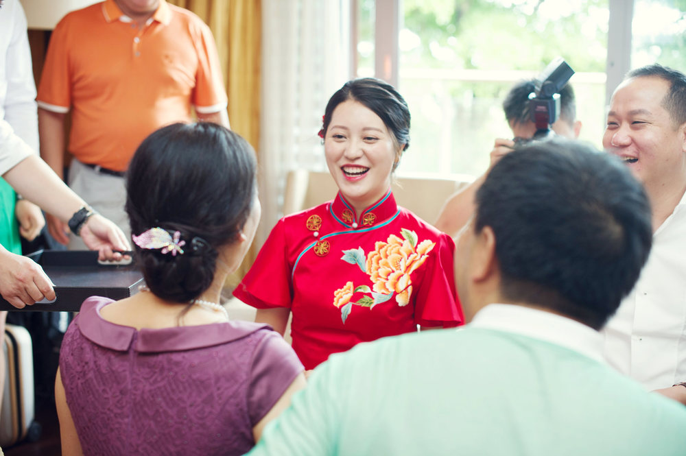 Chris_Hui_ShenZhen_DaMeiSha_Sheraton_Wedding_Photography250.jpg