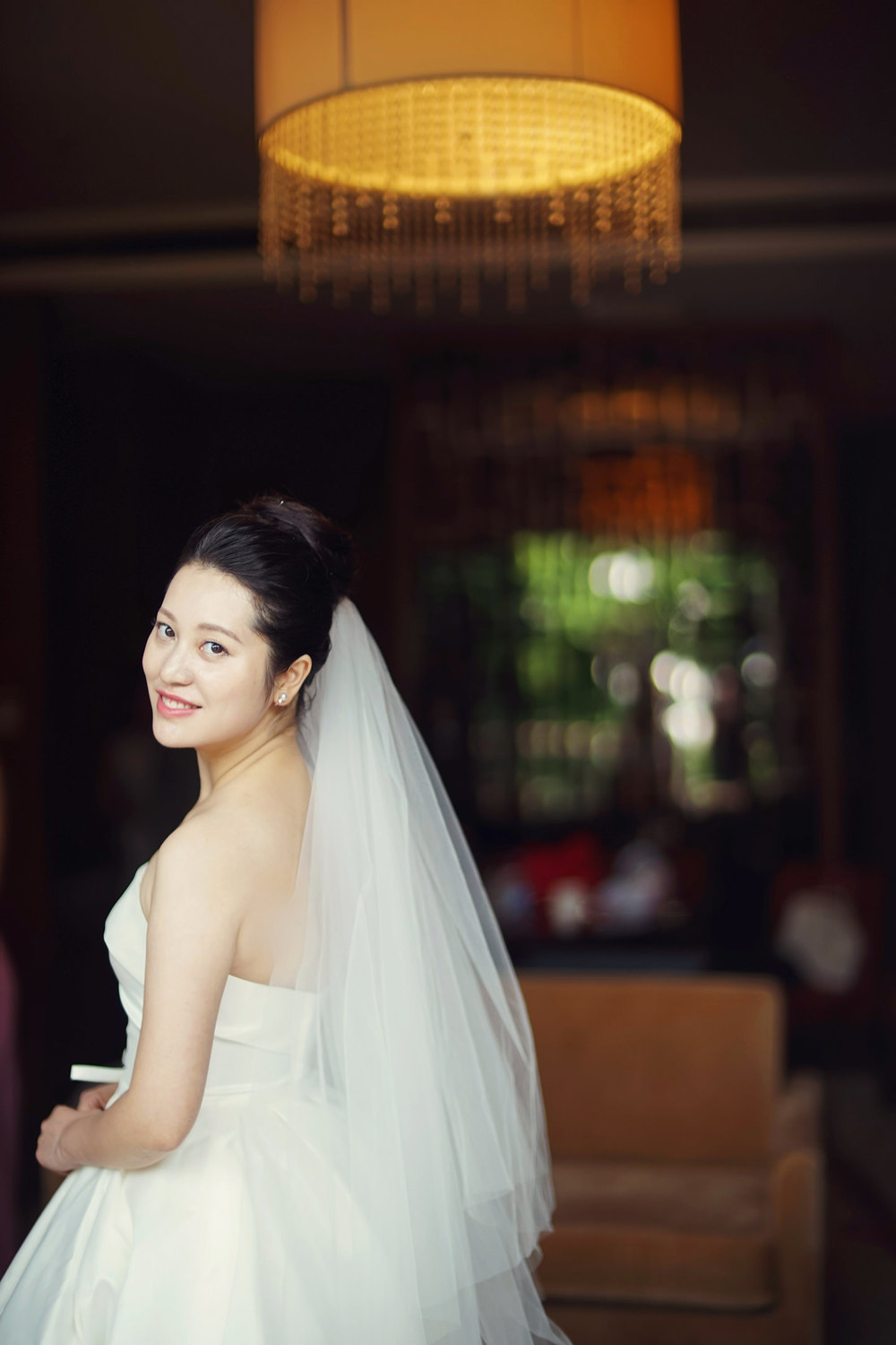 Chris_Hui_ShenZhen_DaMeiSha_Sheraton_Wedding_Photography252.jpg