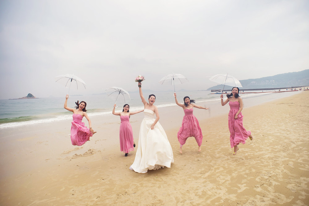 Chris_Hui_ShenZhen_DaMeiSha_Sheraton_Wedding_Photography256.jpg