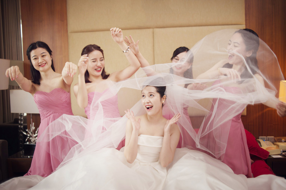 Chris_Hui_ShenZhen_DaMeiSha_Sheraton_Wedding_Photography257.jpg