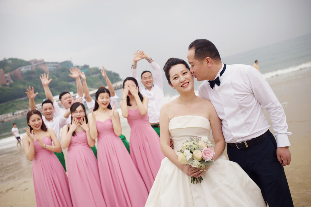 Chris_Hui_ShenZhen_DaMeiSha_Sheraton_Wedding_Photography260.jpg